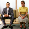 snickfic: Peggy and Pete (Mad Men)