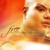 """trascendenza: teal'c: """"free."""" (sg teal'c free.)"""