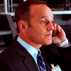 middlemarcher: (coulson on hold)