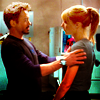 middlemarcher: (tony and pepper)