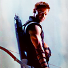 middlemarcher: (hawkeye)