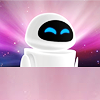 revanchist: eve from wall-e looking happy (Default)