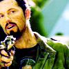 revanchist: jayne pointing a gun (Jayne)