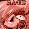 beccastareyes: (RAGE!)
