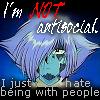 beccastareyes: (antisocial)