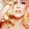 loves_glamour: ([music] : Lady GaGa)