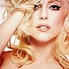 loves_glamour: ([music] : Lady GaGa)