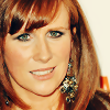 loves_glamour: ([people] : Catherine Tate)
