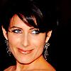 loves_glamour: ([people] : Lisa Edelstein)