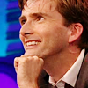 loves_glamour: ([people] : David Tennant)