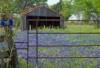 ext_391036: (bluebonnet garage)