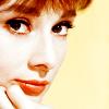 loves_glamour: ([people] : Audrey Hepburn)