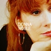 loves_glamour: ([tv] : Doctor Who : Donna Noble)