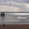 ext_9378: (dream - ocean)