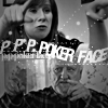 loves_glamour: ([tv] : Doctor Who : Donna & Gramps : Pok)