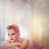 loves_glamour: ([people] : Emma Watson)