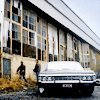ariadnes_string: (Impala)