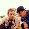 heathershaped: (Dexter: Dex & Angel)