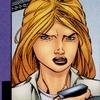 voiceofauthority: (Jenny Sparks - Serious face)