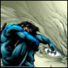 roxrox: (sad nightwing)