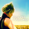 nan: ([ff:d] Cloud - going home)