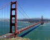 mcgillianaire: (Golden Gate Bridge)