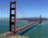 mcgillianaire: (Golden Gate Bridge)