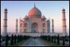 mcgillianaire: (Taj Mahal)