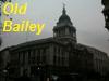 mcgillianaire: (Old Bailey)