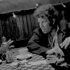 used_songs: (Tom Waits coffee and cigarettes)