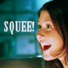 kouredios: kaylee squeeage (FF!squee!)