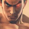 devil_within: (Intimidating kazuya)