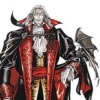 what_is_a_man: (Symphony of the Night)