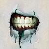 xjoelbabix: (stuntkid zombie lips)