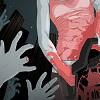 xjoelbabix: (stuntkid zombies+chainsaw)