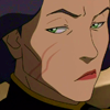 nonelvis: (LEGEND OF KORRA Lin)