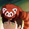 nonelvis: (LEGEND OF KORRA Pabu)