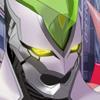 wild_roar: (tiger - helmet)