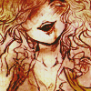 yellow_empress: (ripped raw and bleeding)