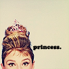 dayindayout: (princess)