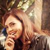 micca: (Lucy laugh)