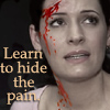 ssa_emilyprentiss: (Hide the Pain)