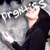 ssa_emilyprentiss: (Prentiss)