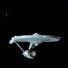 cosmicblue: (final frontier)