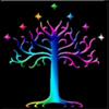 popelaksmi: (Tree)