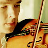 evila_elf: (Sherlock)