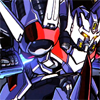 winged_knight: (action: crouched)