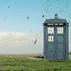 eponymous_rose: (DW | TARDIS)