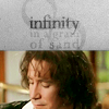 eponymous_rose: (DW | Eight | Infinity)