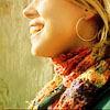 eponymous_rose: (DW | Rose | Smile)